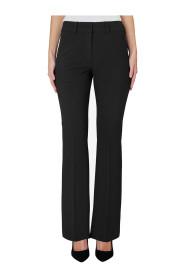 Pantalon CLARA LONG