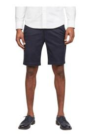 VETO Chino Shorts
