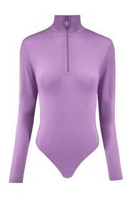 Body turtleneck long sleeve reindersw2445 - 441