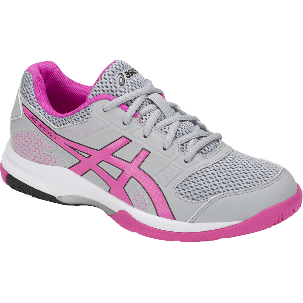 Asics Gel Rocket 8 B756Y 020