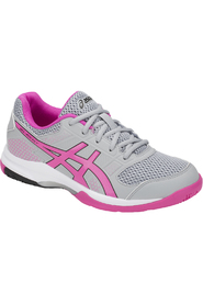 Asics Gel-Rocket 8 B756Y-020