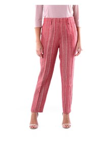 7213 Trousers
