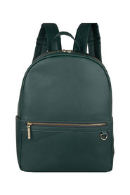 Terra Laptop Backpack 13 Inch