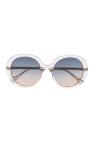 CH0007S Sunglasses
