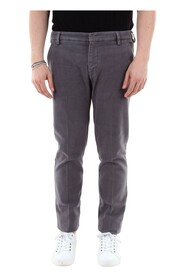 A208201938 Chino Trousers