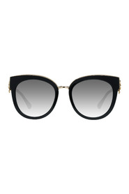 Mint Sunglasses JADE/S BLK 53 53-21-140 mm