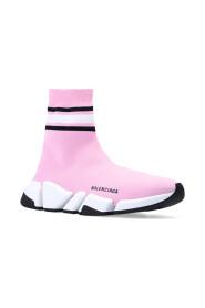 Speed 2.0 Lt sock sneakers