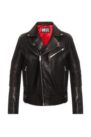 L-Starkville jacket