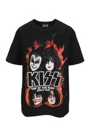 T-Shirt JHT029051C