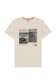 ts Virtual T-Shirt