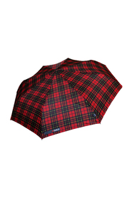 Winston Mini-Maxi Automatic Umbrella 3