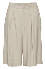 KaGorm Shorts