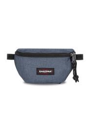 Jumping belt bag