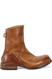 Boots79805 Cuoio