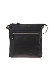 Stor crossover håndtaske