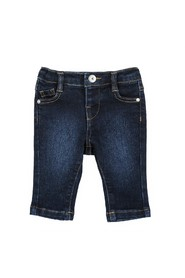 Jeans 08287 088