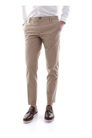 AT.P.CO A181SASA45 TC506/TB PANTS Men Beige
