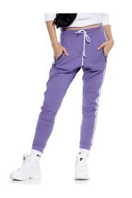 spodnie TOKYO