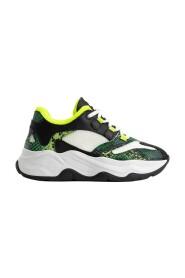 Sneakers n9-061 2104  col. 6963
