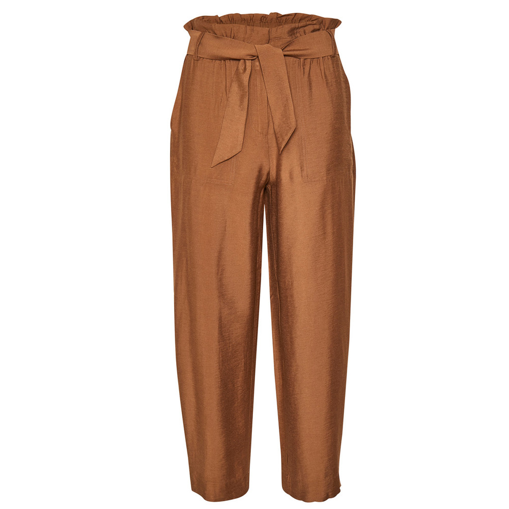 10702187 Trousers