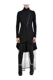 Halca Coat