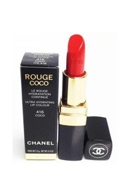 Chanel Rouge Coco lip colour 416 Coco 3,5 g