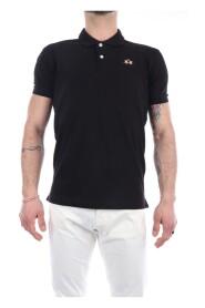 CCMP02-PK001 Short sleeves polo
