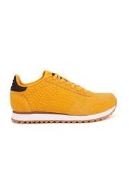 Sneakers Ydun Croco II Autumn