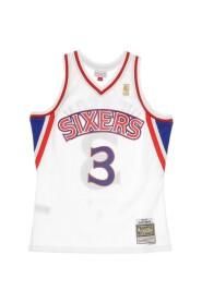 basketball jersey