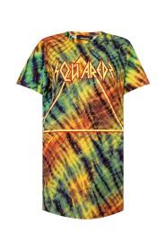 Lang-line t-shirt