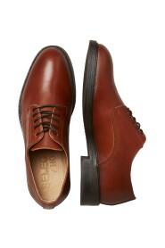 Slhblake Derby Shoe