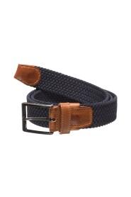 Walker Webbing Belt