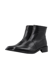 Boots 20321-038