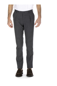 PT01 Trousers Grey