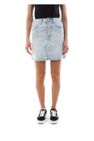 77882 0019 - DECON SKIRT