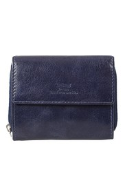 Leather Wallet 7319