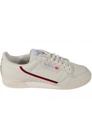 SNEAKERS CONTINENTAL 80 CHALK