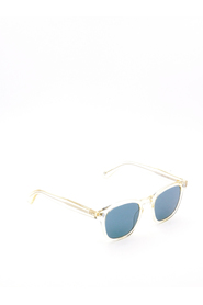 Sunglasses 2081/47 ACE 47