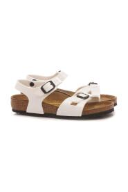 RIO sandals