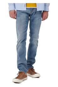 i015331-32-musedw Slim fit jeans