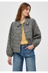 Mavis jakke