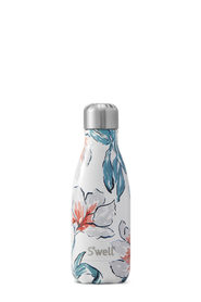 Madonna Lily 260 ml bottle