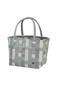 Color Block Elephant Mix Bag