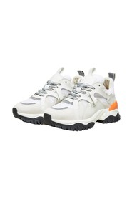 Slfamy Trail Sneakers