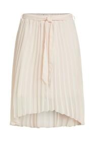 Vicoline skirt Peony