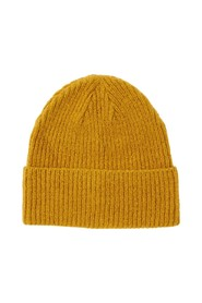 Soho Soft Beanie Hat Casual Knitted