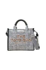 The Small Tote Bag