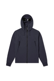 Shell Goggle Jacket Total Eclipse