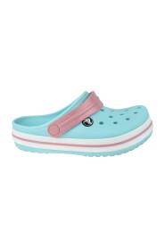 Crocs Crocband Clog K 204537-4S3