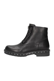 4177600 boots